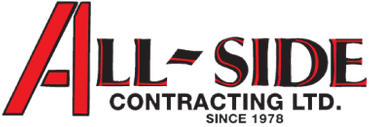All-Side Contracting Ltd.